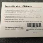 EnacFire_USB_Cables (2)