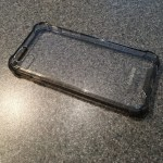 Enacfire_iPhone_6s_Case (2)