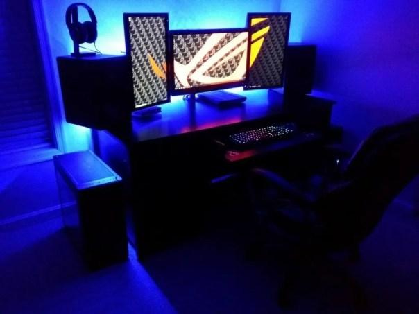 Esumic_LEDs_2