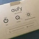 Euffy_Lumos_A3 (2)