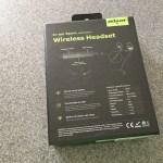GlobalStore_H3_Headphones (2)