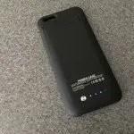 HoneyAKE_iPhone_6s_Battery_Case (3)
