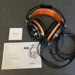 honstek_g6_gaming_headset-3
