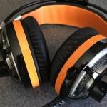 honstek_g6_gaming_headset-5