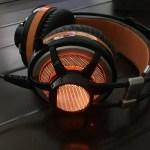 honstek_g6_gaming_headset-6