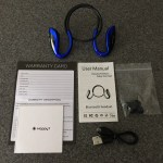 Honstek_H5_Headset (4)
