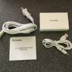 Infinilla_5-Port_Charger (2)