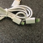 Infinilla_5-Port_Charger (5)