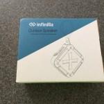 Infinilla_BT_Speaker (1)