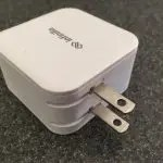 infinilla_dual_charger-5