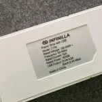 Infinilla_Surge_Protector (3)