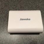 Jaweke_5_Port_Charger (2)