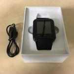 Jide_Tech_Watch (3)
