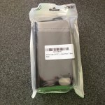 Lontect_iPhone_7_Wallet_Case (1)