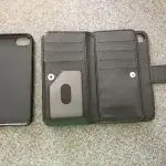 Lontect_iPhone_7_Wallet_Case (3)