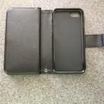 Lontect_iPhone_7_Wallet_Case (4)