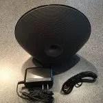 MCOCEAN_M100_BT_Speaker (3)