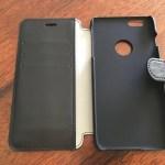 Moniko_iPhone_Case (2)