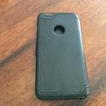 Moniko_iPhone_Case (3)