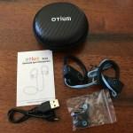 Otium_BT_Headphones (2)