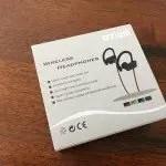 Otium_BT_Headphones (3)