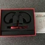Otium_BT_Headphones (6)