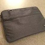 Plemo_Laptop_Bag (4)
