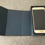 Samsung_Galaxy_S7 (2)
