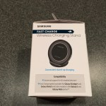 Samsung_Wireless_Fast_Charger (2)