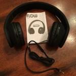 Sentey_Flow_Pro_Headphones (2)
