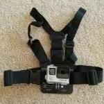 Soft_Digits_Action_Camera_Kit (5)