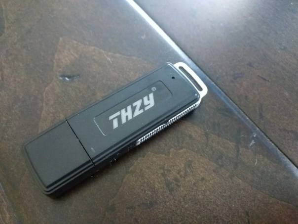 THZY_Recorder_2
