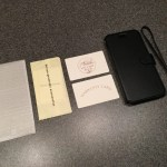 TUCCH_iPhone_6s_Plus_Case (3)