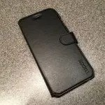 TUCCH_iPhone_6s_Plus_Case (4)