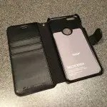 TUCCH_iPhone_6s_Plus_Case (6)