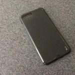 Tauri_iPhone_7_Plus_Case (2)