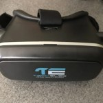 techelec_vr_headset-3