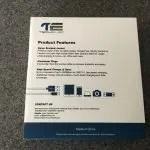 techelec_micro_usb_3-2