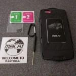 Timga_Heavy_Duty_iPhone_6sP_Case (2)