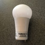 torchstar_gu24_bulb-1