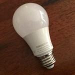 Torchstar_LED_Bulb (4)