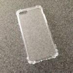 Torras_Brilliance_iPhone_7_Case (3)