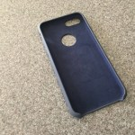 Torras_Love_iPhone_7_Case (4)