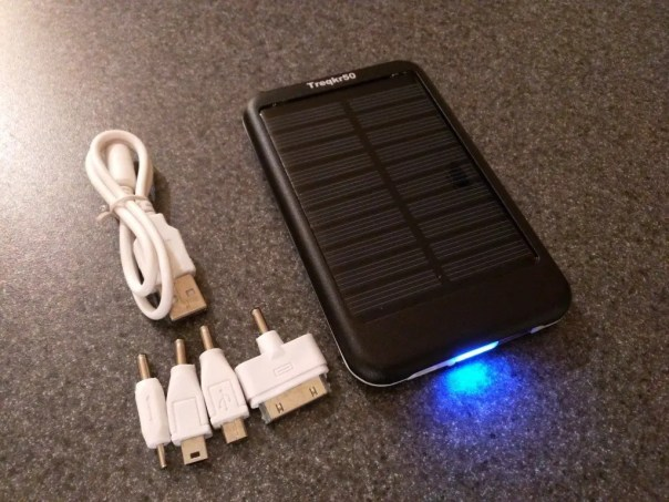 Treqkr50_Solar_Battery_Pack_2