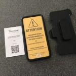 Trianium_Duranium_iPhone_7_Plus_Case (2)