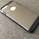 Trianium_Duranium_iPhone_7_Plus_Case (3)