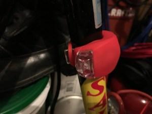 U-Fit_Bike_Light_3