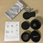 VTIN_Lens_Kit (7)