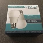 Vivid_Lighting_LED_Bulbs (1)