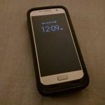 ZeroLemon_S7_Battery_Case (6)